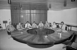 Presidential Planning Committee